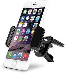 Compatible iPhone Series Samsung Galaxy 360° Rotation LG ...