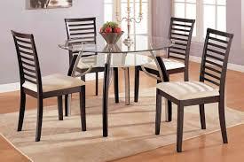 Black Formal Dining Room Set Round Dining Room Sets Decorating Modern Dining Room Furniture