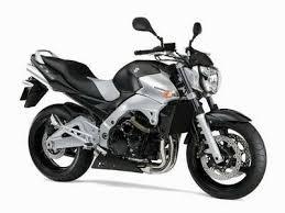 <b>Suzuki</b> Inazuma GSX-R <b>400</b> for sale - Price list in the Philippines ...