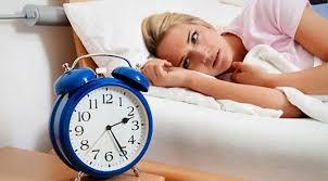 Hasil carian imej untuk tidur lena