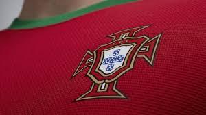 Resultado de imagem para selecção portuguesa+imagens