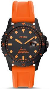 <b>Мужские часы Fossil</b> FB-01 <b>FS5686</b>