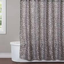 ducky bathroom set incuding cute shower curtain