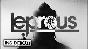 <b>LEPROUS</b> - <b>Pitfalls</b> (Track By Track) - YouTube