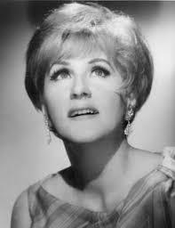 Margaret Whiting AKA Margaret Eleanor Whiting - margaret-whiting-1-sized
