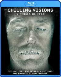 blu ray review anthology chilling visions offers a mixed bag chilling visions 5 senses of fear jpg