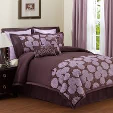 Light Purple Bedroom Dark Purple Bedroom Small Purple Curtains Bedroom Decorating Home