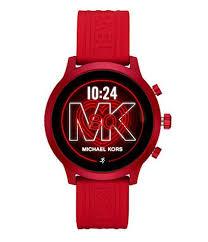 <b>Red Women's Watches</b> | Dillard's
