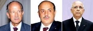 <b>ya weldi</b> tawa rouss el tajamou3 (RCD) yelzem na9'dhiiiw 3lihoum,,, - rcdar300x100
