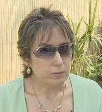 Marta Estrada Carta de Marta Estrada, autora de Un refugio para Clara Si hay que encontrar un motivo, lo atribuiría al hecho de haber perdido el vínculo de ... - Marta-Estrada