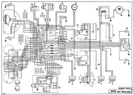 ducati hypermotard wiring diagram ducati wiring diagrams 2008 ducati hypermotard 1100 wiring diagram 2008 home wiring