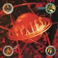 Bossanova album by Pixies