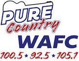 WAFC (AM)