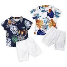 Wholesale-<b>Baby's</b> PP Pants Cartoon Animal PP Pants Dot&Plaid ...
