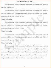 resume examples thesis statement examples for kids image resume resume examples thesis example essay essay can a thesis statement be a quote