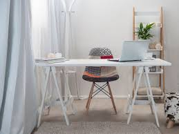 home office small office ideas home office design for small spaces ideas for home office beautiful furniture small spaces beautiful folding