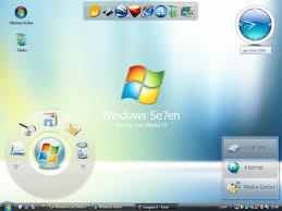 Resultado de imagen para Windows Millenium