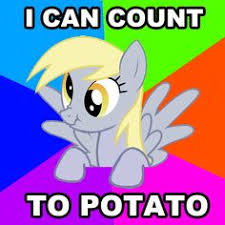 My Little Pony! on Pinterest | My Little Pony Friendship, Mlp and ... via Relatably.com
