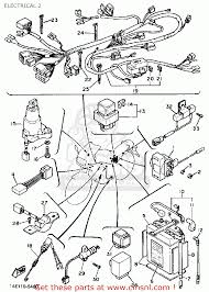 3 0 mercruiser trim wiring diagram 3 discover your wiring yamaha oil tank wiring diagram 51l65 just purchased searay