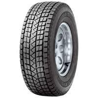 Автомобильная шина MAXXIS SS-01 Presa SUV зимняя — Шины ...
