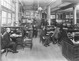 industrial revolution revolutions and industrial on pinterest century office