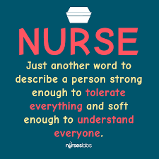 45 nursing quotes to inspire you to greatness property matters 45 nursing quotes to inspire you to greatness page 3 of 3 nurseslabs