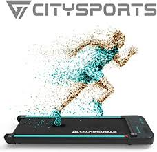 <b>Citysports</b> 440W Electric <b>Treadmill Bluetooth</b> Speaker, Adjustable ...