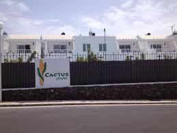 Apartamentos <b>Cactus</b>, Puerto del Carmen, Spain - Booking.com