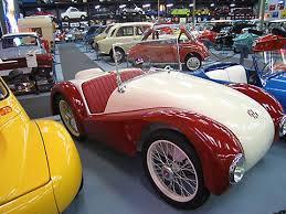 1949 <b>Champion CH</b>-<b>2</b>