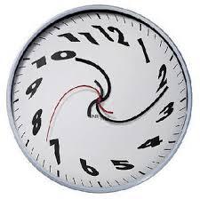 """""""La expropiación del tiempo en el capitalismo actual"""" - texto de Renán Vega Cantor - diciembre de 2012 - Interesante Images?q=tbn:ANd9GcRnnuHEe1WhHK7jHBZJm3I5e2kStSEQQPOmECMevjZCB445RAr9BA"""