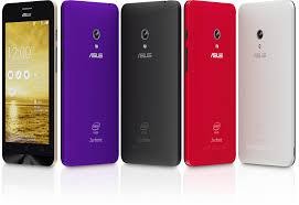 Phần mềm theo dõi điện thoại asus zenfone 4,5,6