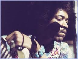 <b>Jimi Hendrix</b> Biography - The Official <b>Jimi Hendrix</b> Site