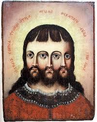 Троица - библейское ли это учение? (продолжение 4) - Страница 15 Images?q=tbn:ANd9GcRnoY6YPg6Thwm5wMLUWf6nwB3zx-e3gPxnkauOnMGpVSzHHz-a