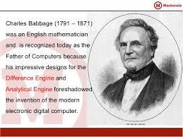 a-brief-history-of-computers-15-638.jpg?cb=1441930676 via Relatably.com