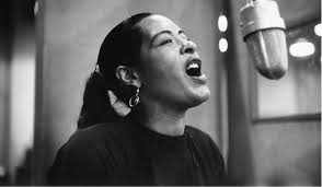 The Story of <b>Billie Holiday</b> '<b>Lady</b> in Satin' | Classic Album Sundays