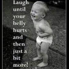 Výsledek obrázku pro laugh tumblr