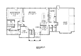 Timothy house planMain Floor Master  Houseplan  Call  for assistance ordering blueprints  All plans are drawn   full basements
