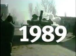 Image result for demostratat e 89