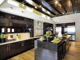 island design ideas designlens extended: steep custom cabinetry designlens modern lighting  sxjpgrendhgtvcom steep custom cabinetry