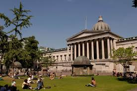 great european universities for studying healthcare abroad london england united kingdom