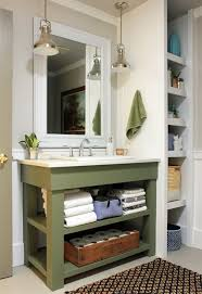 diy home renovations bathroom bathroom vanity lights pendant