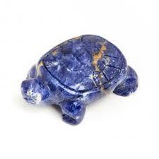 Купить статуэтки <b>черепахи</b> из <b>Содалита</b>. Магазин натуральных ...
