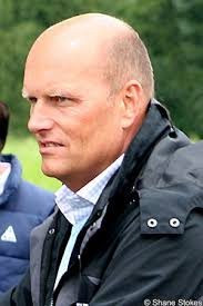 Bjarne Riis, the now-former owner of the Tinkoff-Saxo team, has been suffering from pressure and breakdowns ... - Riis_BjarneSaxo10-SS-3