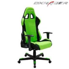 buy dxracer formula series newedge edition racing bucket seat office chair gaming chair ergonomic computer chair esports desk chair executive chair bucket seat desk chair