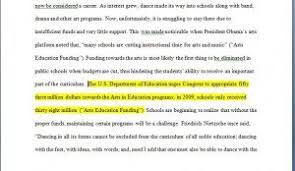 how to cite quote in essay   essay how to cite quotes from websites in an essay