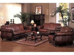 elegant antique traditional living room furniture design models with the also cheap living room furniture sets cheap elegant furniture