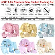<b>Baby</b> Shopiieee <b>Newborn Baby Boy's</b> and Girl's Cotton Fleece ...