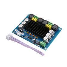 Free shipping NEW <b>XH</b>-<b>M543</b> module <b>high power digital</b> power ...