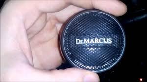 <b>Dr</b>.<b>Marcus</b> автомобильные <b>ароматизаторы</b> ANTI TOBACCO и ...