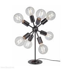 <b>V4336</b>-<b>1</b>/<b>8L Настольная лампа</b> купить в интернет-магазине